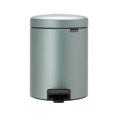 Brabantia| NEWICON環保垃圾桶