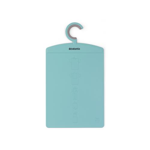 Brabantia 薄荷綠折衣板