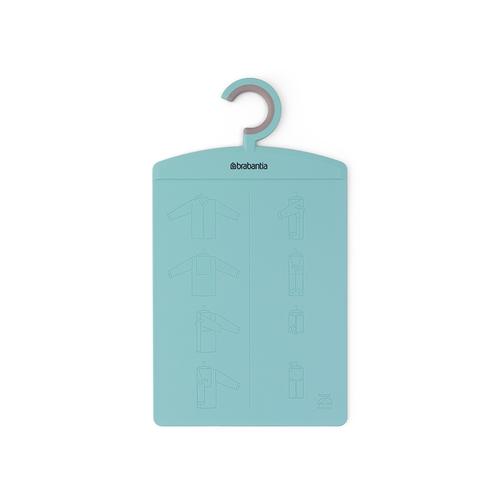 Brabantia|薄荷綠折衣板
