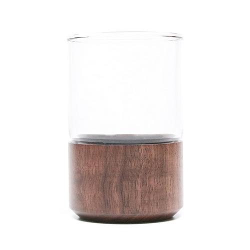 木入三分|木合杯。胡桃