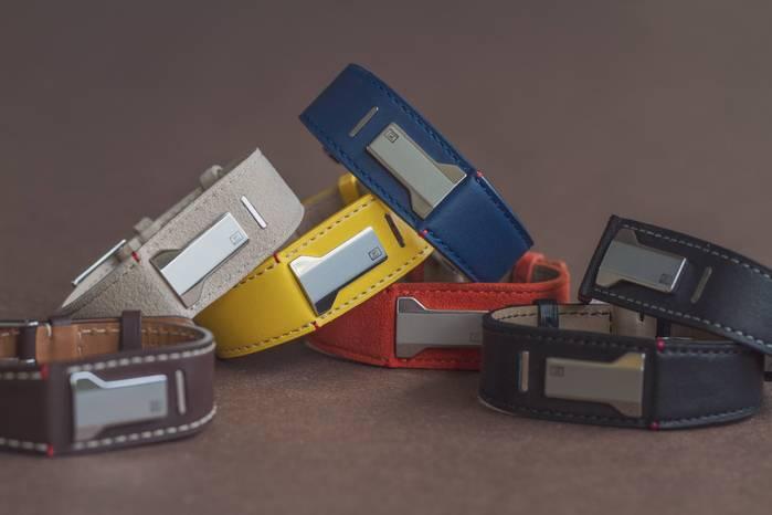 klokers │庫克錶 KLINK-01-錶帶(7色可選)