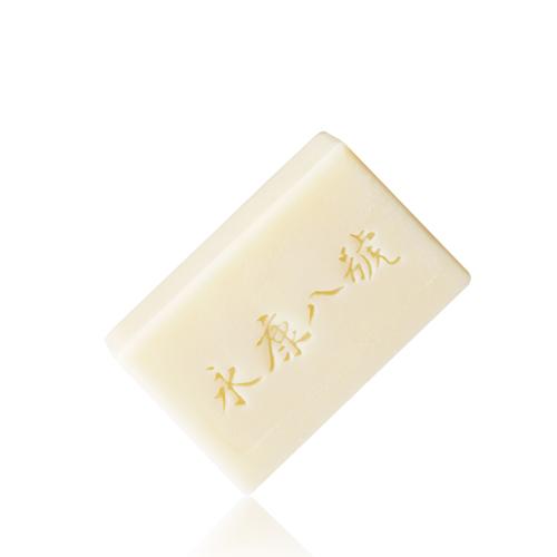 永康八號|頂級花香保濕呵護禮盒 / 薰衣草保濕皂、玫瑰天竺葵保濕皂、淡橙花保濕皂