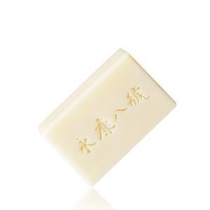 永康八號 淨膚系列-無香永康皂 / 不添加任何香料 適合輕油性、一般性肌膚
