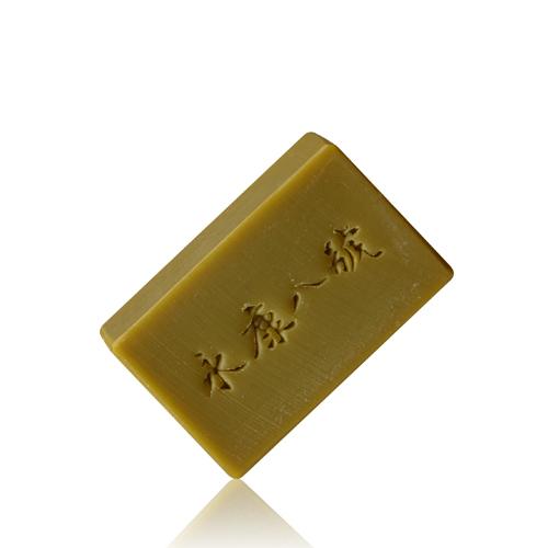 永康八號|淨膚系列-雪松煥容手工皂 / 天然精油 適合輕油性、易長痘痘肌膚使用