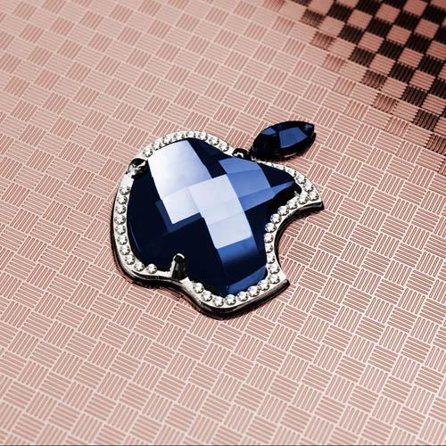 Navjack Aphrodite|iPhone 6(藍寶石玫瑰金版)