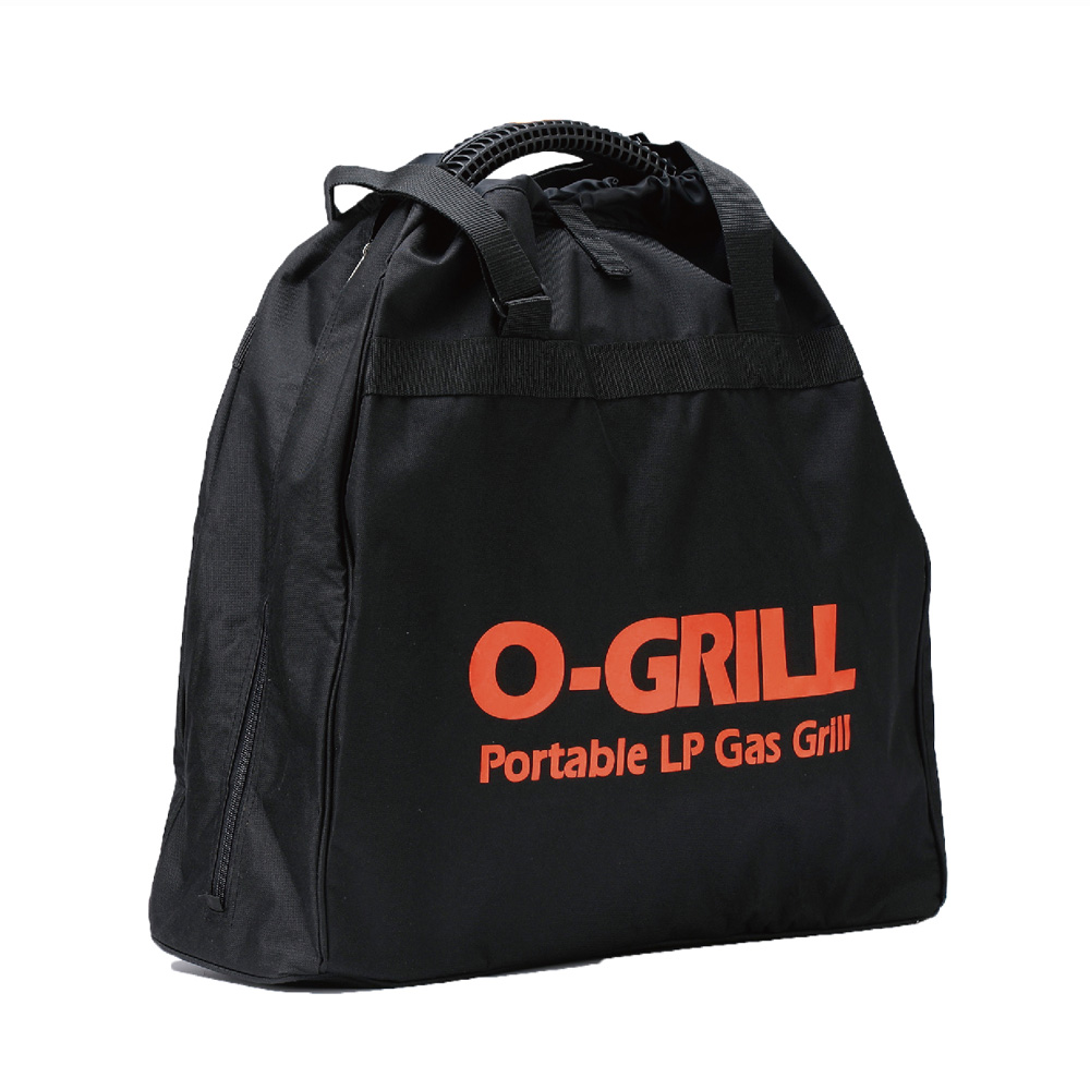 O-Grill|O-Carry 3000 外袋