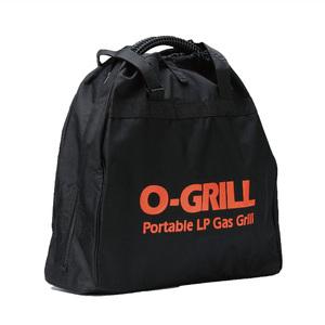 O-Grill O-Carry 3000 外袋