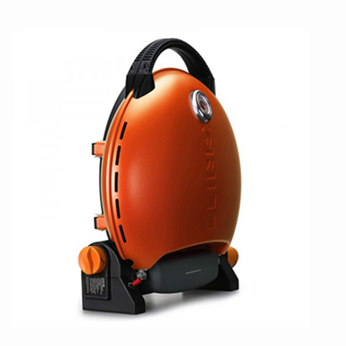 O-Grill 3000T 美式時尚可攜式瓦斯烤肉爐