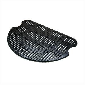 O-Grill|O-Grill 3000 鑄鐵烤盤