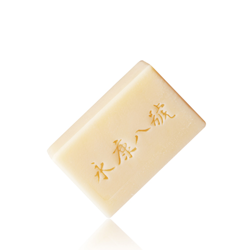 永康八號 保濕系列-抹草平安皂 / 天然精油 適合乾性、一般性肌膚使用(5入)