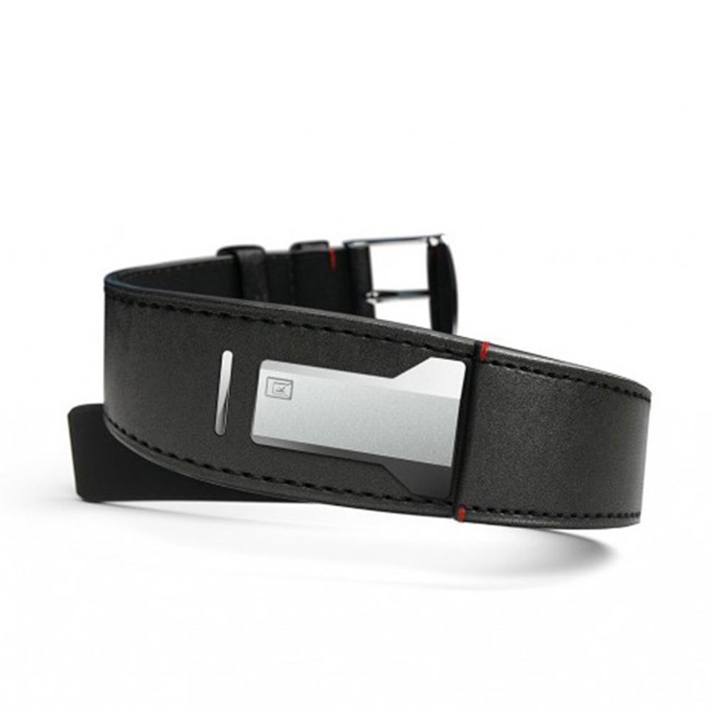 klokers │庫克錶 KLINK-01-錶帶(咖啡/鼠灰/黑色柔滑/黑色磨砂)