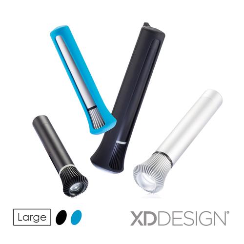 XD-Design LUMIX Large Torch矽膠套手電筒(大)