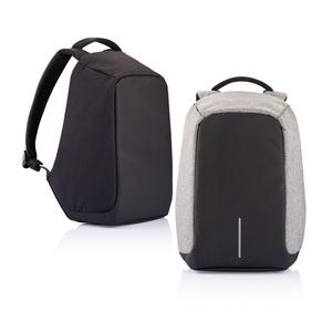 XD-Design| 蒙馬特終極安全防盜後背包(代理商公司貨)+HELLO KITTY BEAN 藍牙無線喇叭
