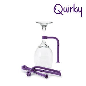 巧趣Quirky 紅酒杯固定器 TETHER