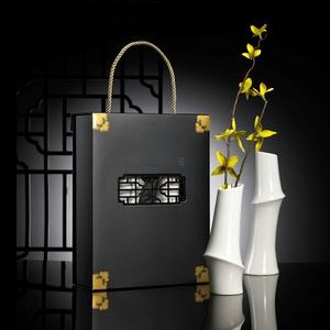 GEWAY|品竹花器組 PIN-CHU Vase