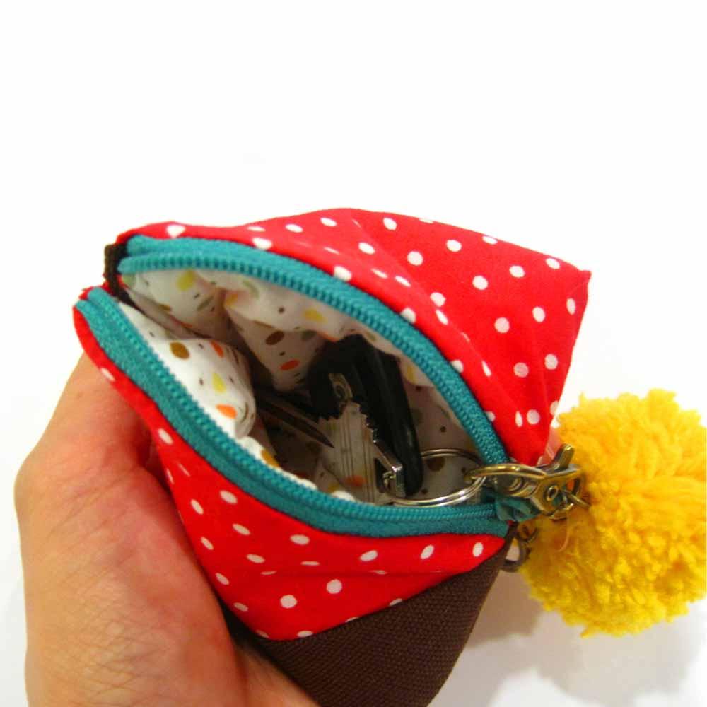 WaWu|包粽包(大點藍)