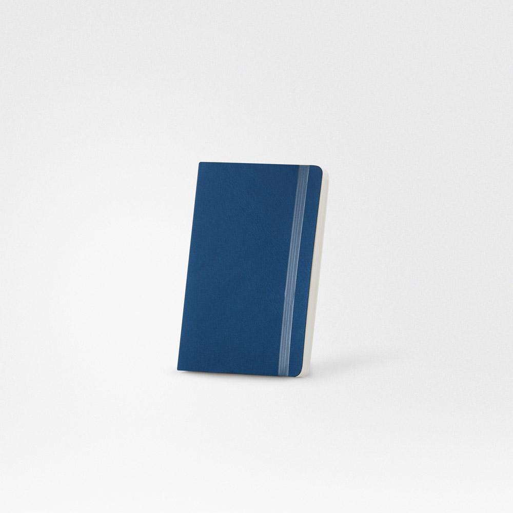 FUN ll│循環日誌-經典系列筆記本(48K空白頁)