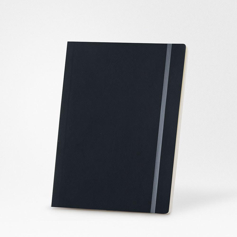 FUN ll│循環日誌-經典系列筆記本(16K空白頁)