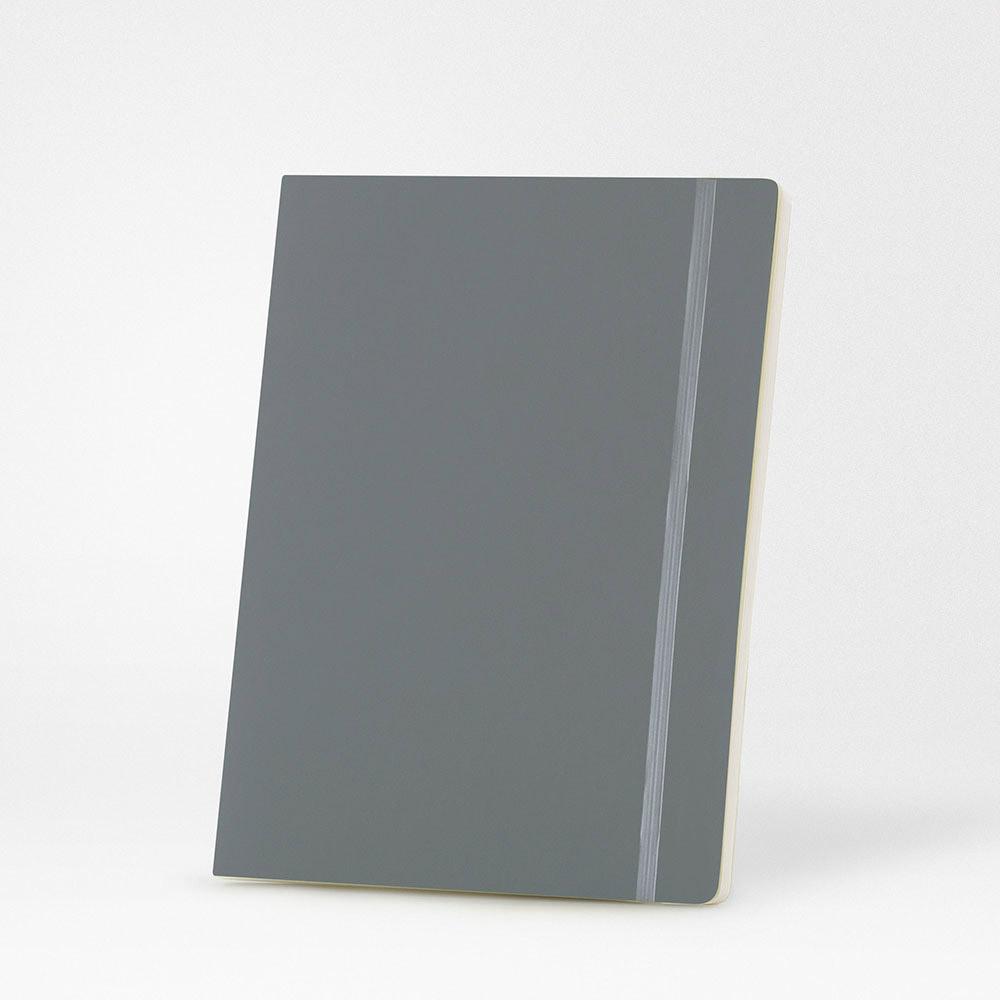 FUN ll│循環日誌-玩色系列筆記本(16K空白頁)