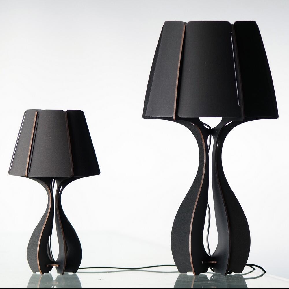 LeonWin|贈大光明系列-TL01(黑)