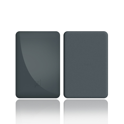 ZENLET The Ingenious Wallet 行動錢包 2 series - Z2 功能全面