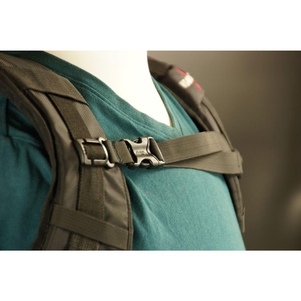 Ksarkiter|胸帶