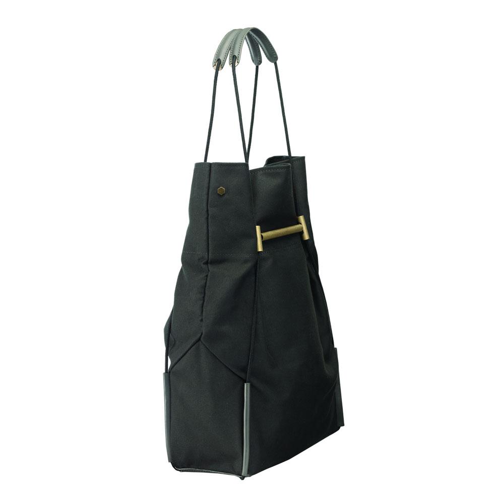 ro Lasso - Shumai Tote / ro x Milk Design聯名帆布包袋