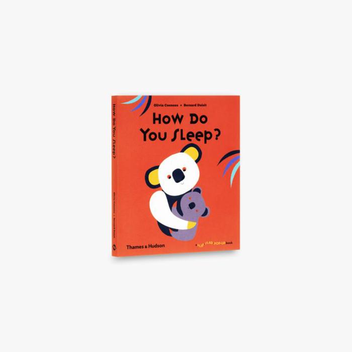 (複製)Thames & Hudson   互動式拉頁書-This or That(建議年齡:1-3歲)