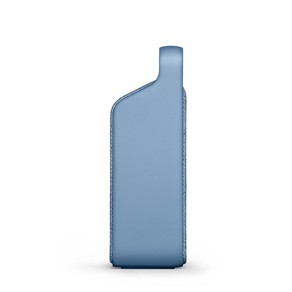 Vifa|精品藍芽無線音響-OSLO奧斯陸系列(海洋藍)
