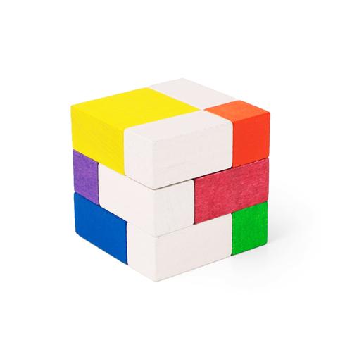 playableART|Cube-Highlight 亮彩方塊