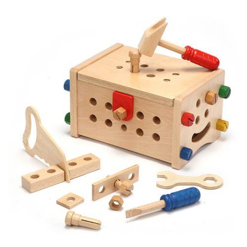 PlayMe|工具寶盒