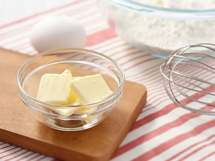 日本製造【AUX】奶油切割器 LS1516