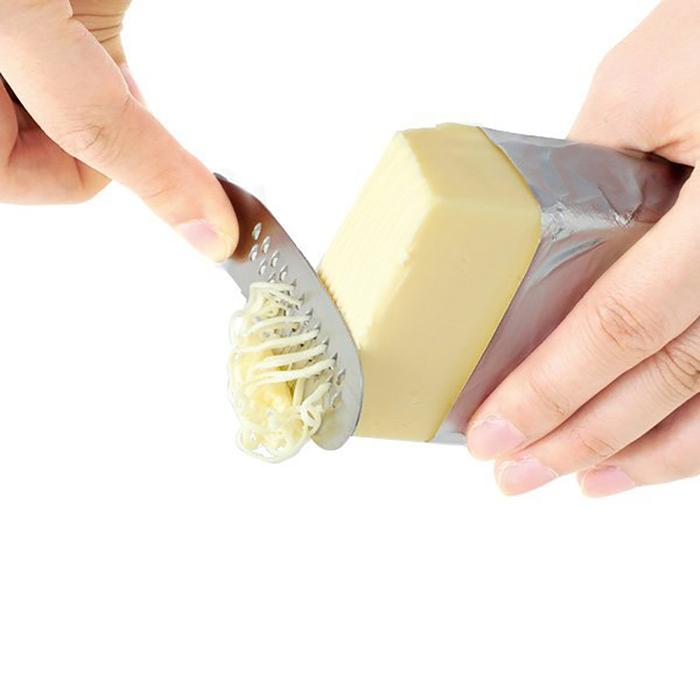 Arnest | 奶油刨絲抹刀