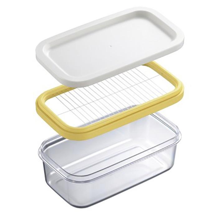 曙產業 | 奶油切割盒 ST-3005