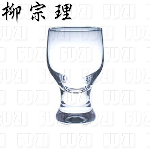 柳宗理-玻璃杯 (350ml) -日本大師級商品