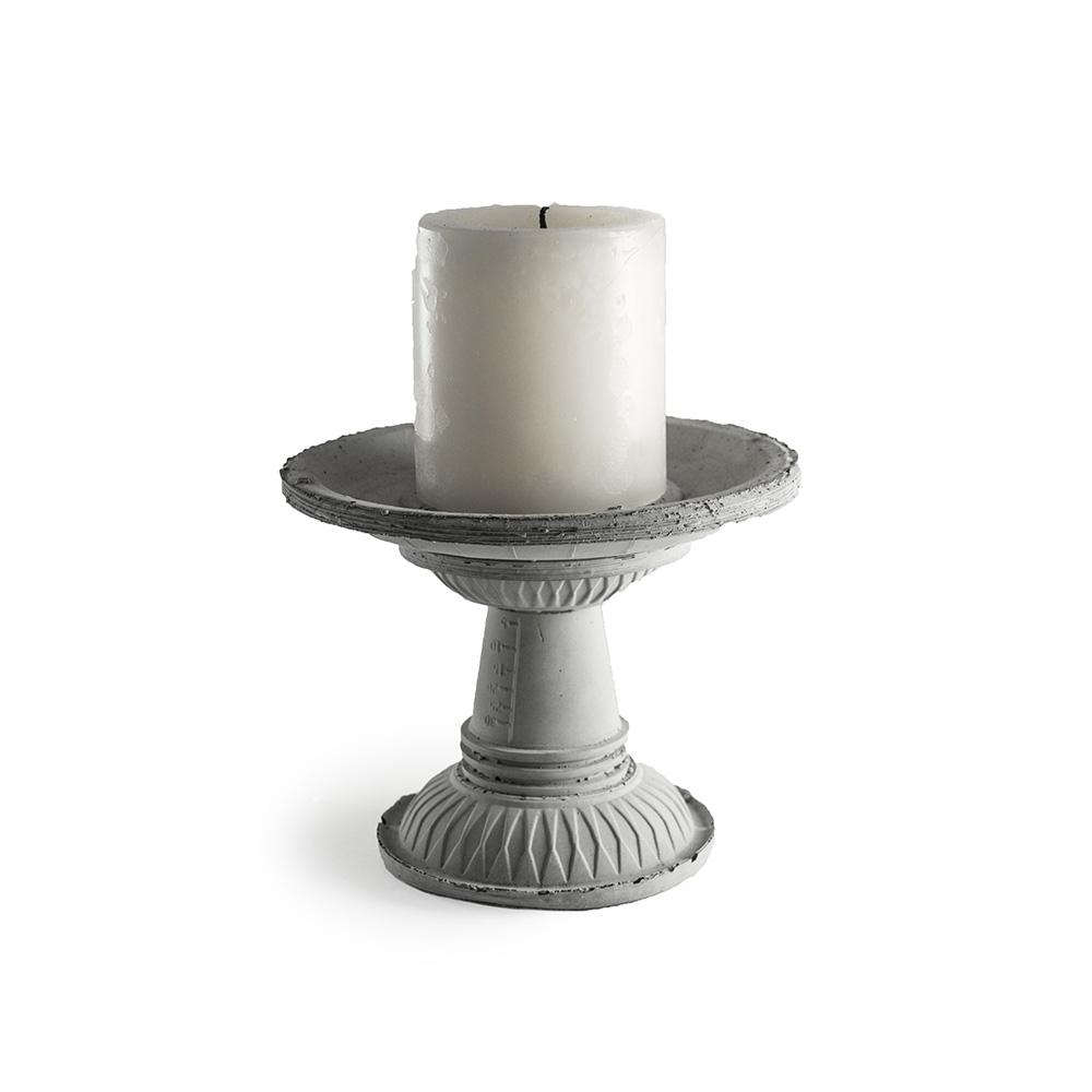 Localware|超商裡的維多利亞-燭台