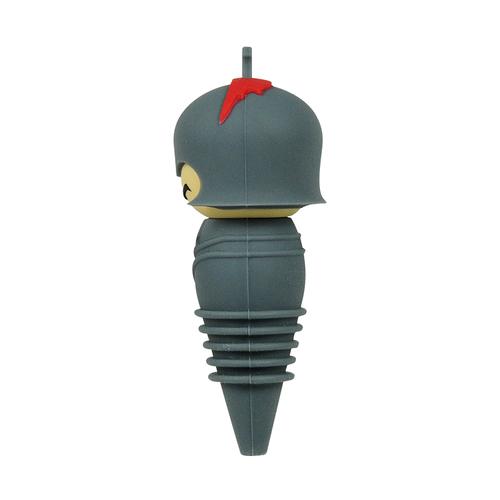 喜朋 SiPALS|官帽酒瓶塞 - 宋 將軍