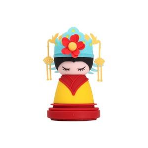 SiPALS|帝后百家印 - 明 孝慈高皇后
