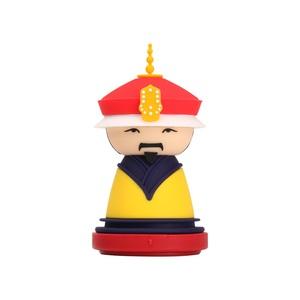 SiPALS|帝后百家印 - 清 乾隆帝