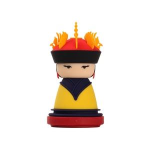 SiPALS|帝后百家印 - 清 慧賢皇貴妃