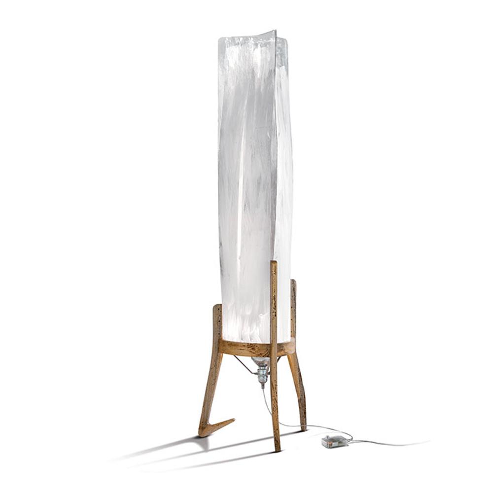 SLAMP|BATTISTA 立燈