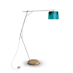 燈具 照明 傢俱 有 設計udesign