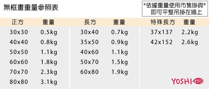 (複製)YOSHI850|小王子電影版授權:無框畫【小王子的異想世界】30*30cm