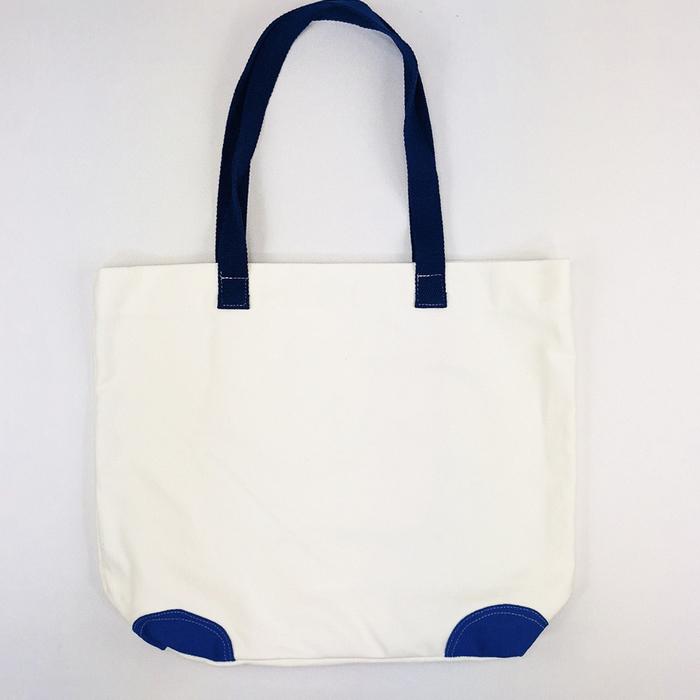 (複製)YOSHI850|嚕嚕米正版授權:船型購物包【03綠】