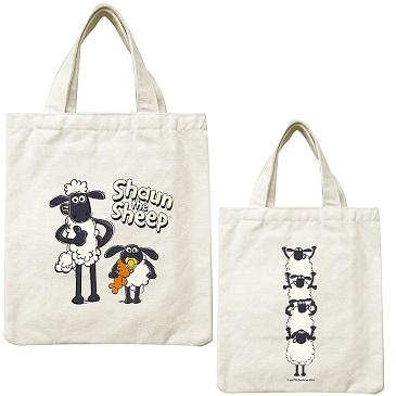 (複製)YOSHI850|笑笑羊正版授權:野餐包【02 Vogue】