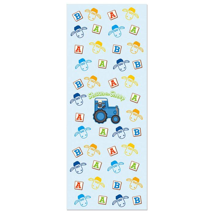 (複製)YOSHI850|Moomin嚕嚕米正版授權:彩色柔棉(單層)紗布毛巾【03】