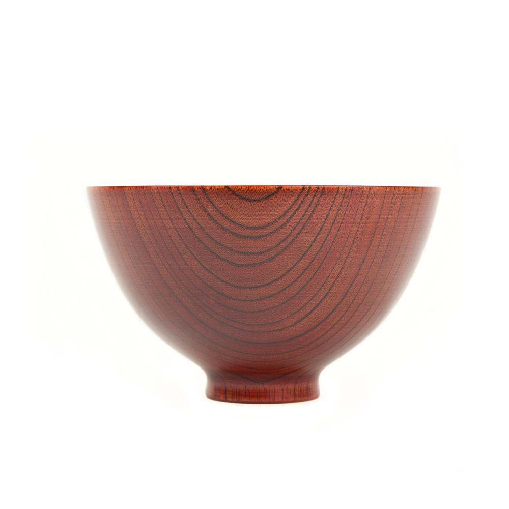喜八工房 KIHACHI Free Bowl - S