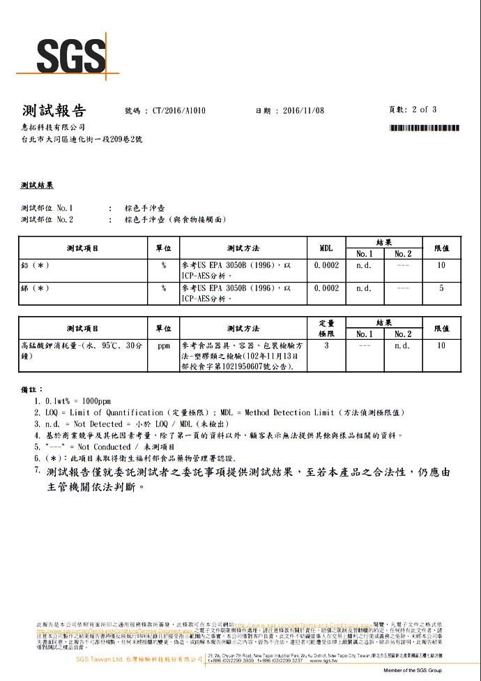 A-IDIO|溫度顯示手沖細口壺(350ml)-鏡光銀