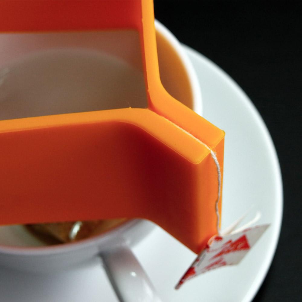 A-IDIO|掛耳咖啡手沖架(咖啡)
