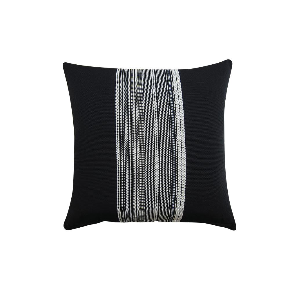 7OCEANS DESIGNS | SEEDIQ ELUZ #02 單面立體織紋抱枕-45x45cm
